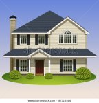 stock-vector-home-icon-97310528