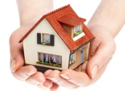 home-insurance-quotes-3